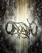 OceanoD_CD.jpg wallpaper 1