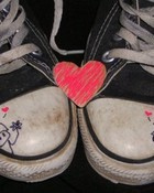 shoes.jpg wallpaper 1