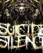 SuicideSilence.jpg wallpaper 1