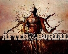 Free after the burial.jpg phone wallpaper by spoogemonster12