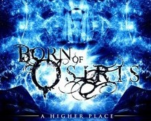 Free Born-of-Osiris-A-Higher-Place1-300x300.jpg phone wallpaper by spoogemonster12