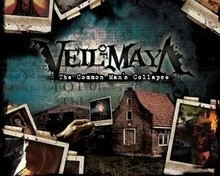 Free veil_of_maya2.jpg phone wallpaper by spoogemonster12