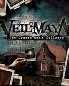veil_of_maya2.jpg