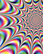 trippy-psychedelicize.jpg