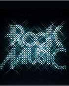 RockMusic.jpg