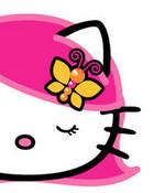 Pink-Head-hello-kitty2