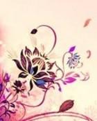 Lamour4.jpg