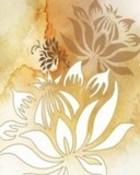 Lamour.jpg wallpaper 1