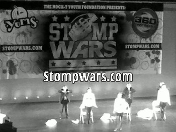 Free Steppers Competition @ SMU Dallas Tx-001.jpg phone wallpaper by chriscfive2