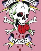 lghr15743+love-dies-hard-by-ed-hardy-poster.jpg