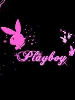 Free PlayBoy-Bunny-playboy-5935170-1024-768.jpg phone wallpaper by amez3