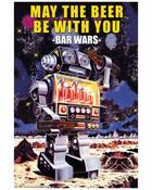 funny-beer-star-wars-robot.jpg