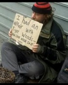 funny-sign-homeless-tiger-woods.jpg