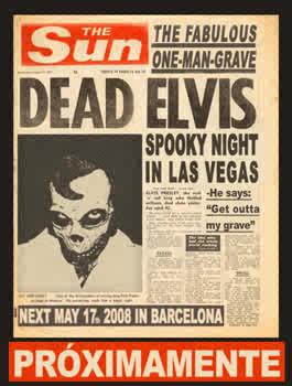 Free Dead-Elvis-Spooky-night.jpg phone wallpaper by jonnybravo