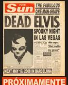 Dead-Elvis-Spooky-night.jpg wallpaper 1