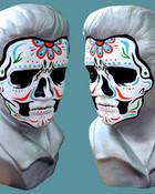 elvis-skull-muertos.jpg