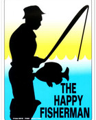 funny-happy-fisherman.jpg