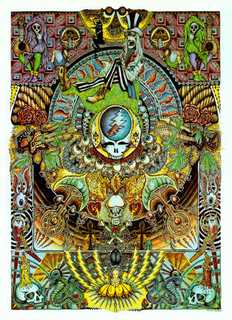 Free grateful-dead.jpg phone wallpaper by jonnybravo