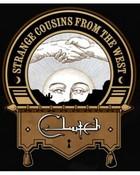 clutch 4.jpg