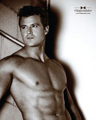 FP9394~Chippendales-Posters.jpg