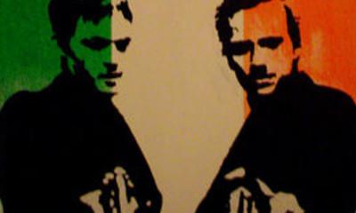 Free boondock_saints_on_irish_flag_by_pulse_.jpg phone wallpaper by wannacamonkey
