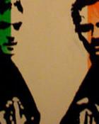 boondock_saints_on_irish_flag_by_pulse_.jpg