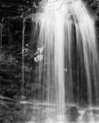 falls-on-little-river-8523.jpg