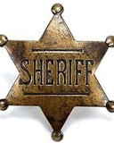 Free sheriff-custom.jpg phone wallpaper by deathrow12us