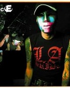 Hollywood Undead wallpaper 1