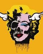 marilyn-skull.jpg