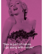 pink-marilyn-monroe-sex.jpg