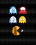 Pacman_Cast.jpg