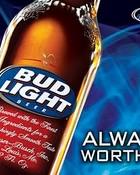 bud-light-alcohol-drink.jpg
