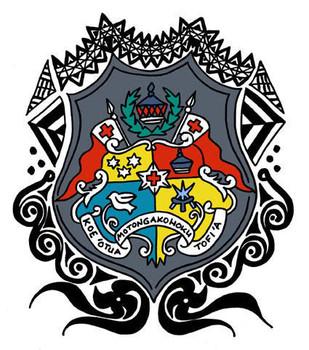 Free Tongan Seal phone wallpaper by mops801