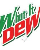 whut_it_dew