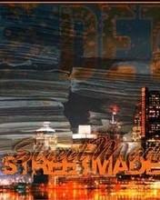 Free SME.JPG phone wallpaper by streetmadeent
