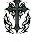 tribal-cross-tattoo-design-18edited.jpg