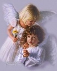 Baby angels praying.jpg
