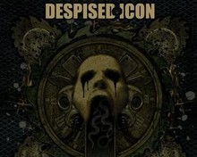 Free despised icon.jpg phone wallpaper by spoogemonster12
