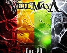 Free veil of maya.jpg phone wallpaper by spoogemonster12