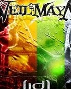 veil of maya.jpg wallpaper 1