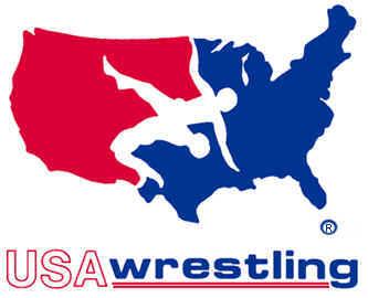 Free Usa wrestling.jpg phone wallpaper by nguyenderbeast