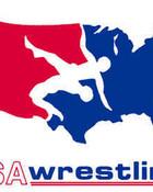 Usa wrestling.jpg