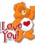 care bearss,,,