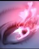 Free eyeD.jpg phone wallpaper by swtcherubkisses