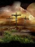 Free jesus-cross-cloudy.jpg phone wallpaper by aramsey06