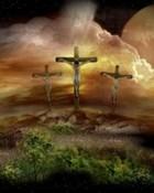 jesus-cross-cloudy.jpg