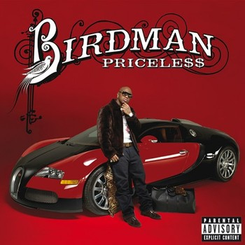 Free birdman-priceless-450x450.jpg phone wallpaper by zach619