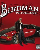 birdman-priceless-450x450.jpg wallpaper 1