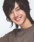 kim hyung joong wallpaper 1